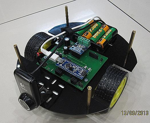 Нажмите на изображение для увеличения Название: wifibot3.jpg Просмотров: 19519 Размер:245.5 Кб ID:1158