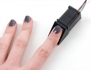Название: fingerprintuse.jpg Просмотров: 1002  Размер: 9.2 Кб
