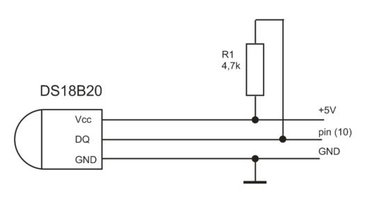 Нажмите на изображение для увеличения Название: DS18B20.png Просмотров: 2850 Размер:5.8 Кб ID:1006