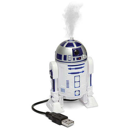 Нажмите на изображение для увеличения Название: R2-D2-USB-Humidifier.jpg Просмотров: 577 Размер:25.1 Кб ID:667