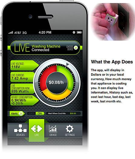 Нажмите на изображение для увеличения Название: iphonelive3.jpg Просмотров: 371 Размер:126.9 Кб ID:731