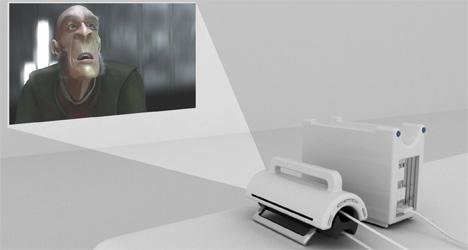 Название: micrsoft_portable5.jpg Просмотров: 539  Размер: 19.9 Кб