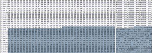 Нажмите на изображение для увеличения Название: 7.jpg Просмотров: 179 Размер:152.2 Кб ID:4382