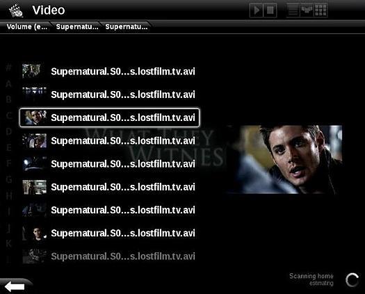 Нажмите на изображение для увеличения Название: video.jpg Просмотров: 460 Размер:48.5 Кб ID:68