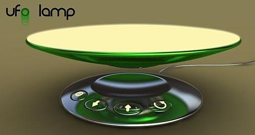 Нажмите на изображение для увеличения Название: Ufo_lamp_01.jpg Просмотров: 585 Размер:21.5 Кб ID:272