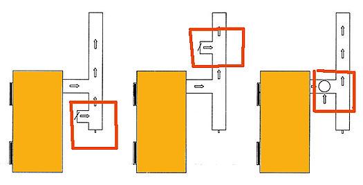 Нажмите на изображение для увеличения Название: регутятор.jpg Просмотров: 142 Размер:42.5 Кб ID:4660