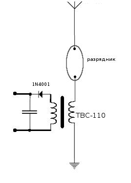 Название: трибоэлектричество2.png Просмотров: 1285  Размер: 6.1 Кб