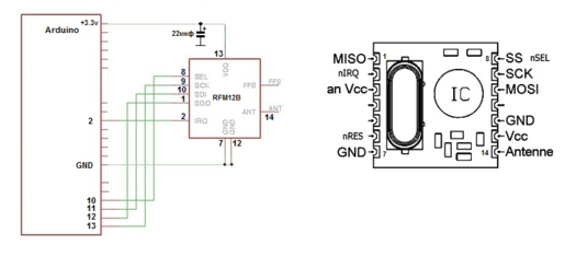 Нажмите на изображение для увеличения Название: Arduino_RF_Shem.png Просмотров: 867 Размер:112.2 Кб ID:1482