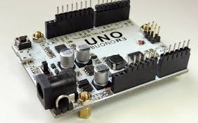 Название: Arduino UNIO BUONO R3.jpg Просмотров: 9543  Размер: 9.0 Кб