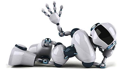 Нажмите на изображение для увеличения Название: robot.jpg Просмотров: 620 Размер:102.3 Кб ID:299
