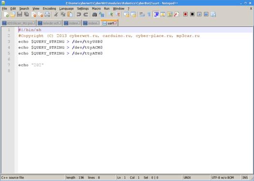 Нажмите на изображение для увеличения Название: code.png Просмотров: 362 Размер:58.8 Кб ID:2508