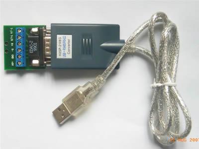 Название: USB_to_RS485.jpg Просмотров: 14136  Размер: 14.6 Кб