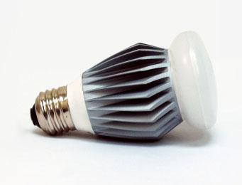 Название: lamp.jpg Просмотров: 781  Размер: 26.9 Кб