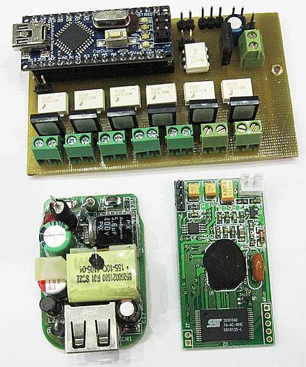 Нажмите на изображение для увеличения Название: switch.jpg Просмотров: 1544 Размер:96.0 Кб ID:207